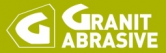 Logo: GRANIT Grinding Wheel Ltd.