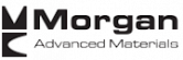 Logo: Morgan Thermal Ceramics Deutschland GmbH