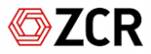Logo: Züblin Chimney and Refractory GmbH